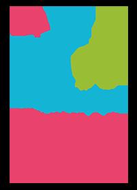 Burros do Magoito Logo